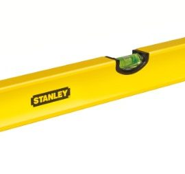 Stanley 150cm Classic Box Level STHT1-43107