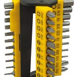 stht0-70885-screwdriver-set-1