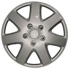 "Streetwize 14"" Tempest Wheel Cover Set"